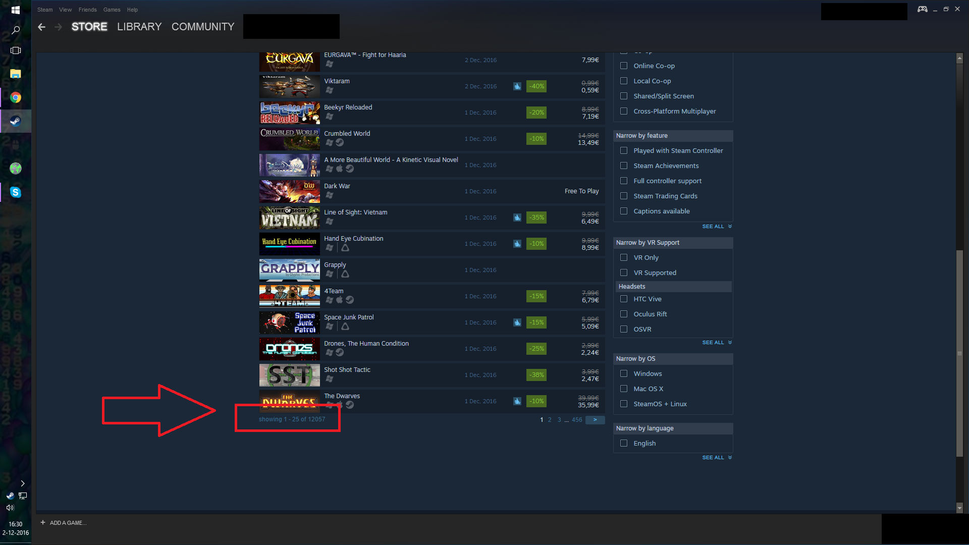 Steam Game Collector Badge Xp Badges Number Games Account The